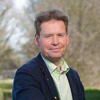 Jan Engels